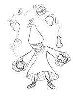 Aco wizard