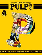 Pulp01