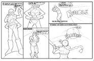 Comic srs01-02