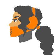 Loudspeaker01zzz
