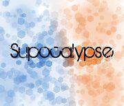 Supocalypse op