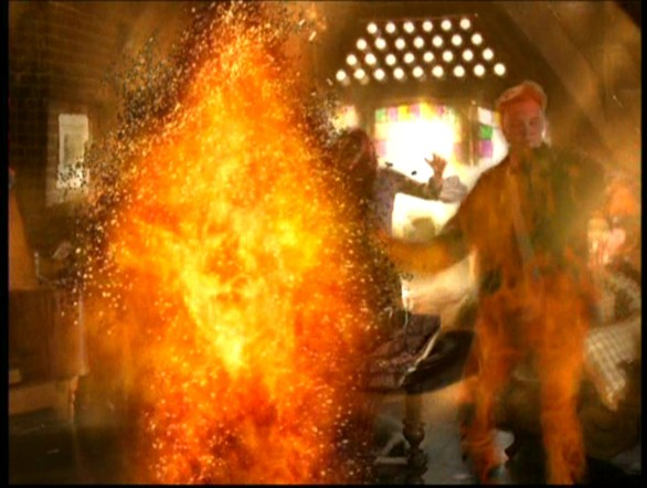 File:Elemental Blast Effect.jpg