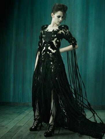 File:Belladonna Dress.jpg