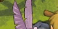 Albatroceros