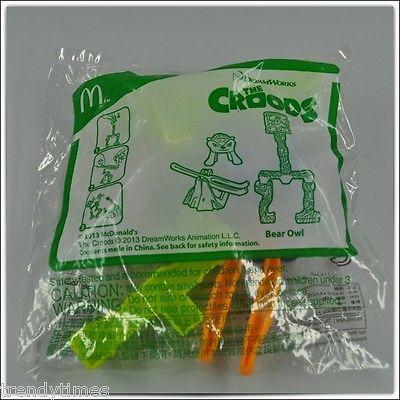 File:McDonald's Croods Bear Owl Toy.JPG