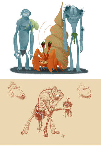 File:MysteriousBrutes (3).jpg