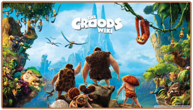 File:TheCroodsWiki.png