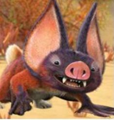 Creatures-in-THE-CROODS