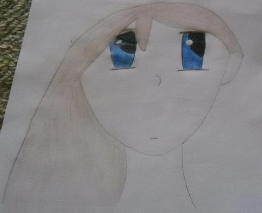 File:Crop Anime Drawing -1.jpg