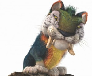 File:MACAWNIVORE-With-the-body-of-a-small-tiger-an-over-sized-head-and-the-colorization-of-a-Macaw-Parrot-the-Macawnivore-is-an-imposing-creature-who-towers-over-the-Croods.-e1363702572594-300x248.jpg