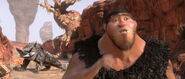 The-croods-disneyscreencaps com-694