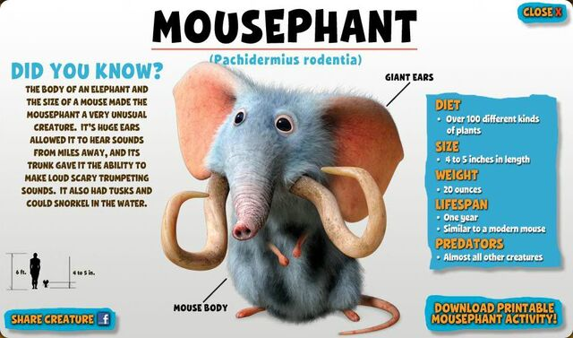 File:Mousephant.jpg