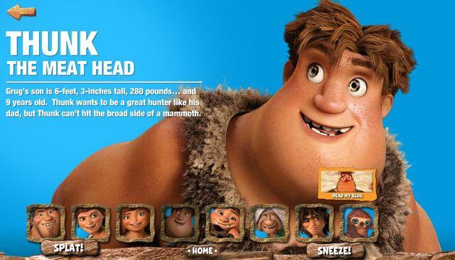 File:Thunk The Meat Head.jpg