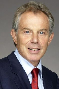 File:Blair.jpg