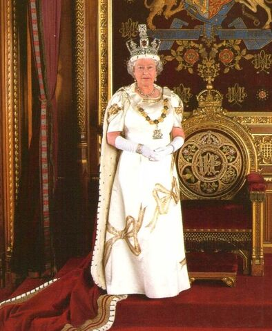 File:Queen Imperial State.jpg