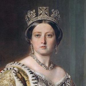 File:Queen Victoria 1859.jpg
