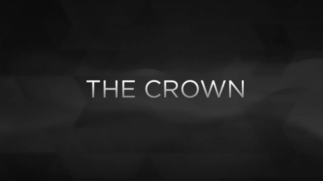 File:The crown netflix main.jpg