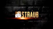 S11 - Straub