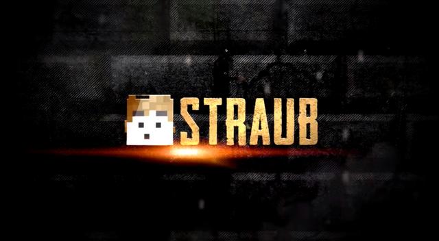 File:S11 - Straub.png