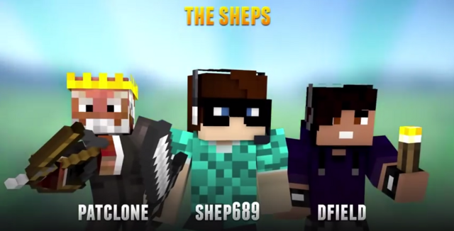 File:S8 - The Sheps.png