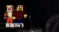 Thumbnail for version as of 18:09, December 22, 2014
