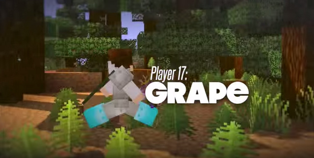 File:S7 - Grape.png
