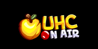 UHC On Air
