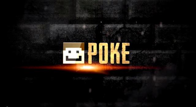File:S11 - Poke.png
