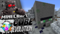 Thumbnail for version as of 09:40, August 18, 2014