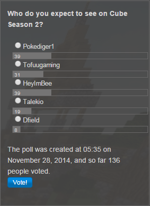 File:Poll 2.png