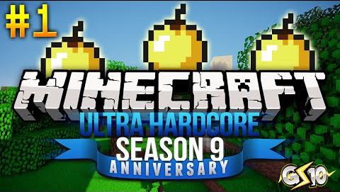 File:UHC Season 9 Logo.png