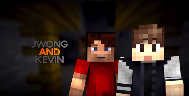 File:S10 - JWong and Kevin.png