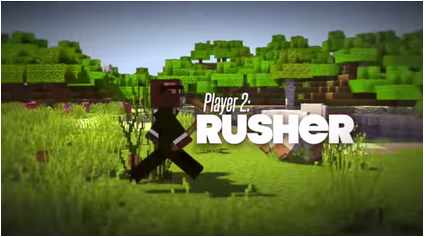 File:S7 UHC Rusher 2.PNG