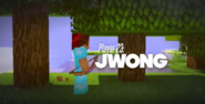 S7 - JWong
