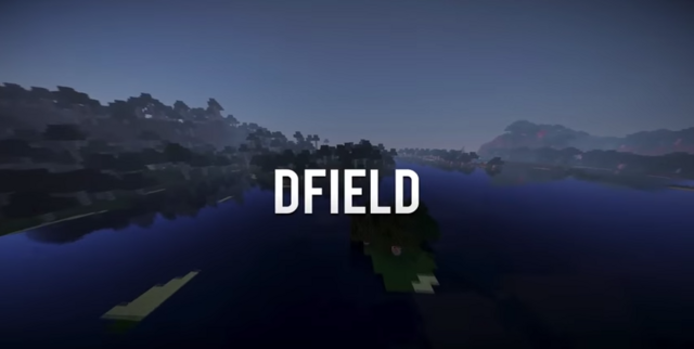 File:S9 - Dfield.png