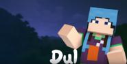 S13 - UO Dul