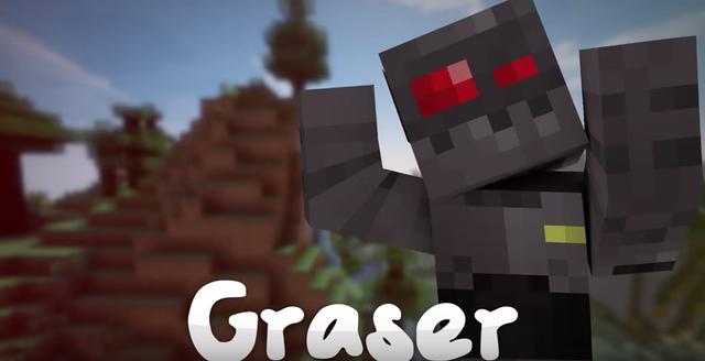 File:S13 - UO Graser.png