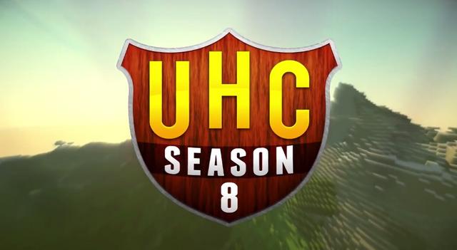 File:UHC S8 Alt Logo.png