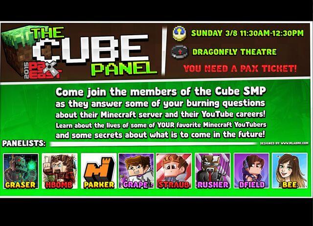 File:Cube Panel - Pax East.jpg