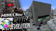 Cube Evo - Graser Thumbnail