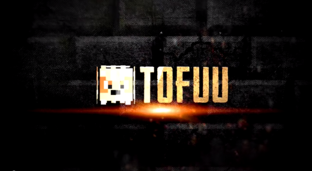 File:S11 - Tofuu.png