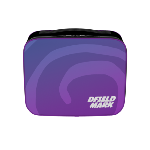 File:Dfield Lunchbox.png