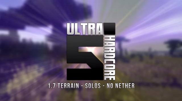 File:UHC S5 Alt Logo.png