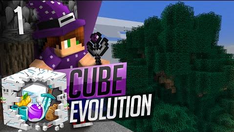 File:Cube Evo - Tomahawk Thumbnail.png