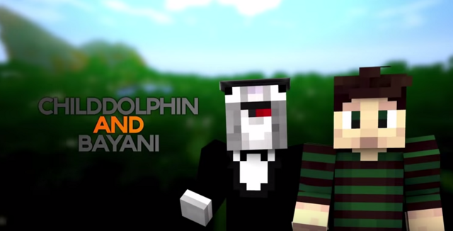 File:S10 - Dolphin and Bayani.png