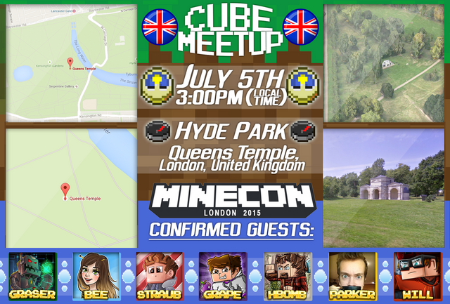File:Cube Meetup - Minecon 2015.png
