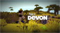 Thumbnail for version as of 04:27, June 19, 2015