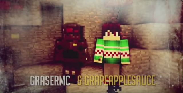 File:S4 - Graser and Grape.png