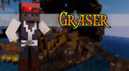 Isles - Graser