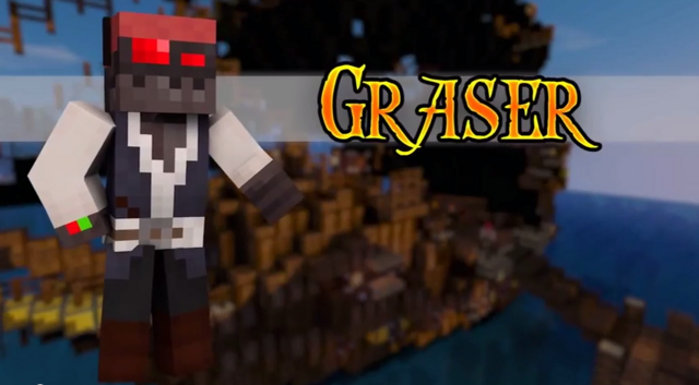 File:Isles - Graser.png